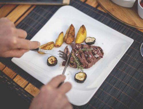 Frisches Rindfleisch im November – JETZT bestellen!