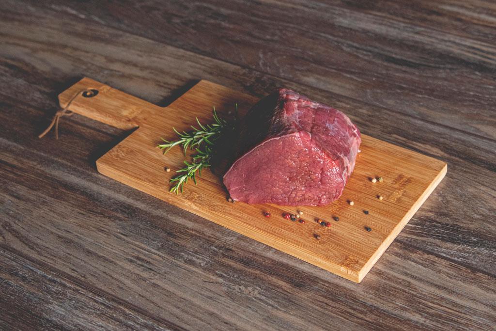 galloway rind marburg fleisch 17