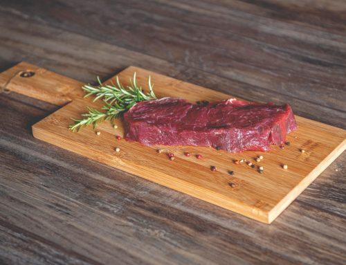 Frisches Rindfleisch – jetzt vorbestellen!