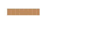 Feinkost Fleisch Logo