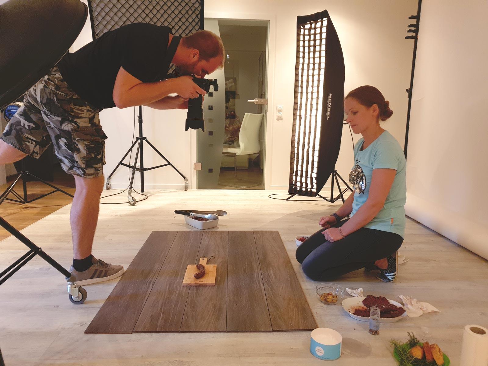 food photography webseite lauritis speckswinkel