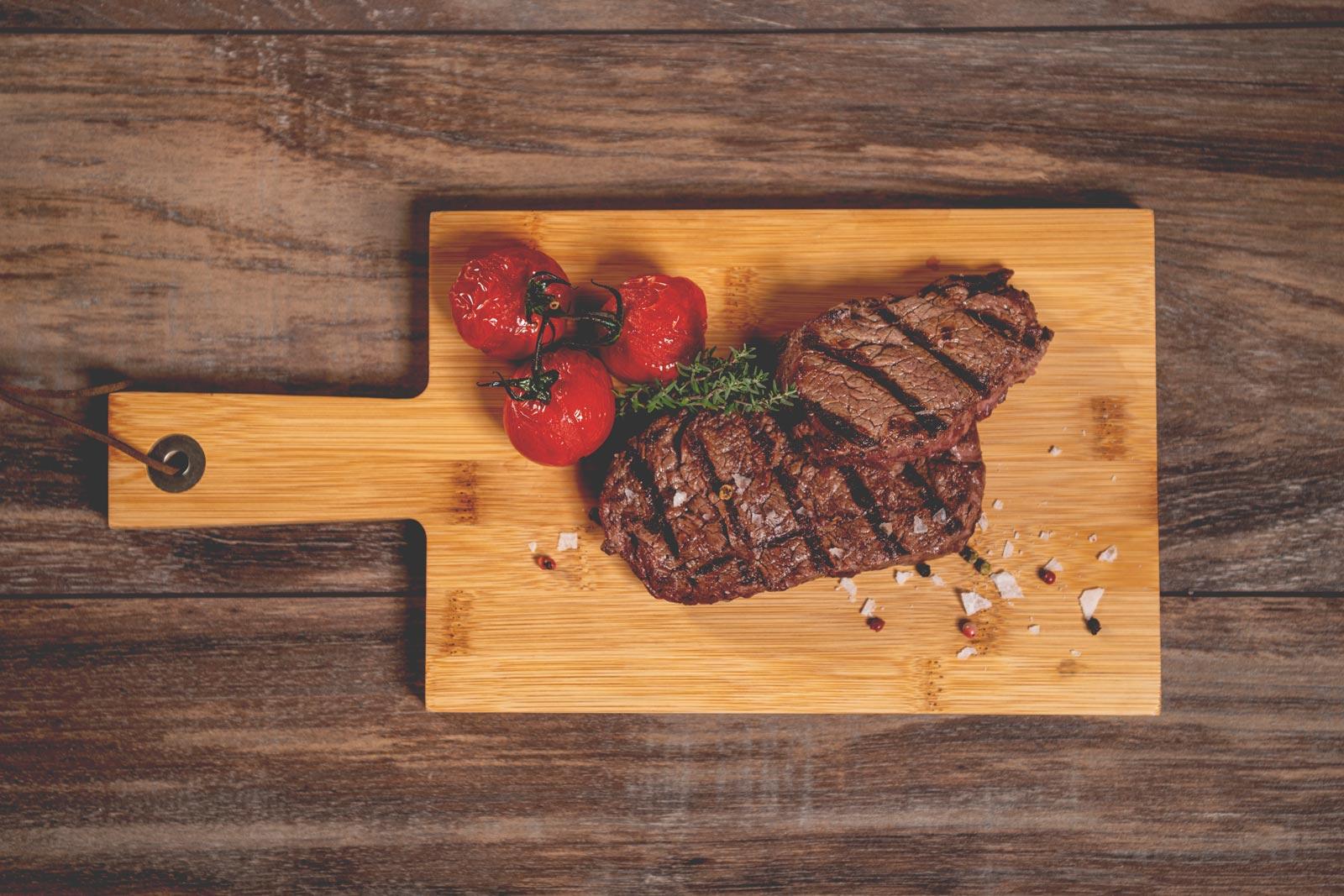 leckeres gourmetfleisch plus neustadt hessen bestellen