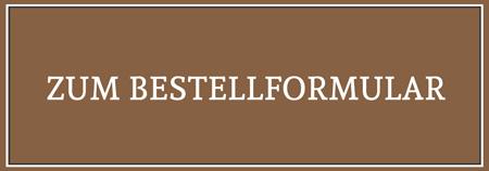 bestellformular button footer